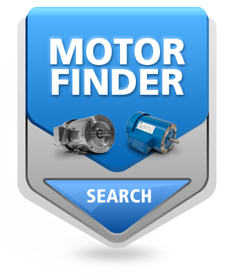 Electric Motor Finder / Lookup