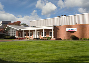 Toolmex Industrial Solutions Global Headquarters