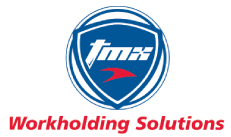 TMX Workholding Solutions