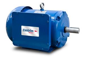 Elektrim Motors Electric Motors Toolmex Industrial