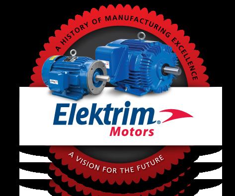 elektrim motors elektrimax phase out toolmex