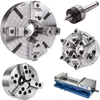 /ecomm_images/categories/workholding.jpg