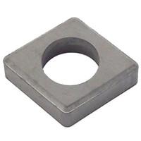 MCKNR 20-5D Toolholder Toolmex