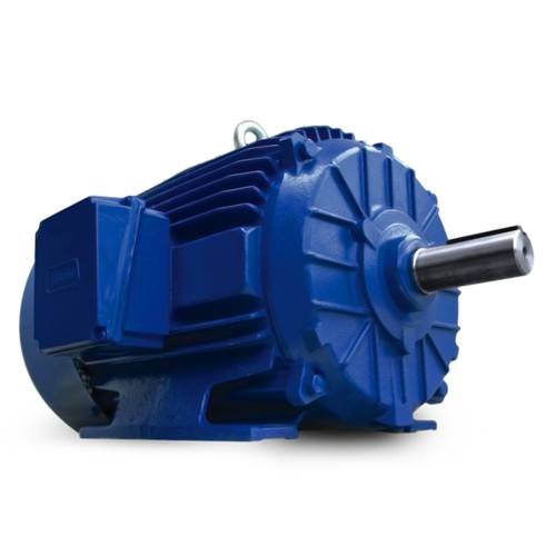 Footmounted Electric Motors Results Page 1 Toolmex